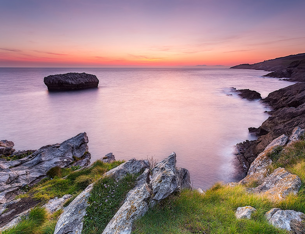 Escapada relajante a Isla, Cantabria